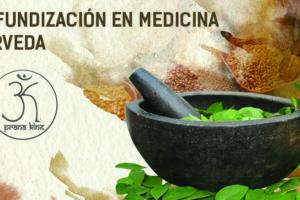 Profundización en Medicina Ayurveda 254c99dc38de
