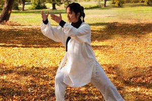 Instructorado en Hatha Yoga 350 hrs. – Instituto Prana Kine f5d377f28681